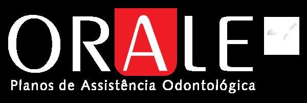 orale-logo